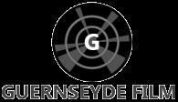 Guernseyde Film