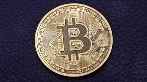 Bitcoin Cash-prijsanalyse: BCH-tanks onder $ 400, tijd om te kopen?
